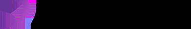 Hyperbyte